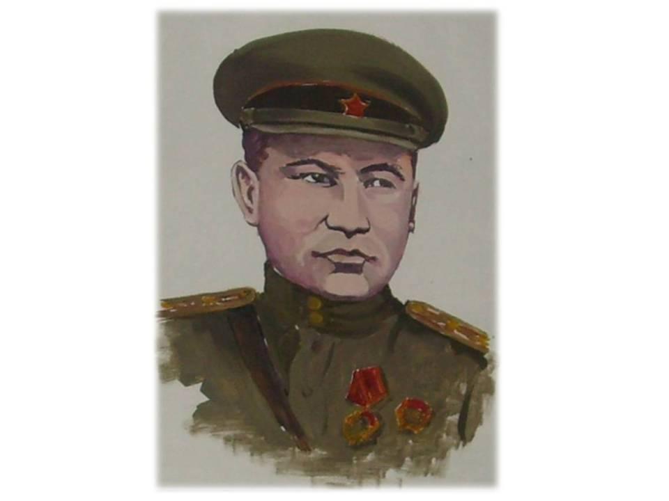 МАОУ «СОШ № 52»