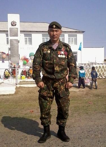 МБОУ «Большелугская СОШ»