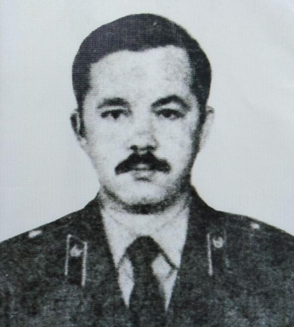 МБОУ «Новозаганская СОШ»