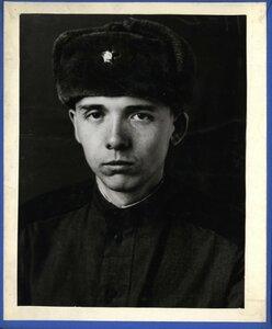 МАОУ «СОШ №32 г. Улан-Удэ»