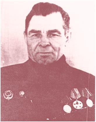 МБОУ «Новокижингинская СОШ»